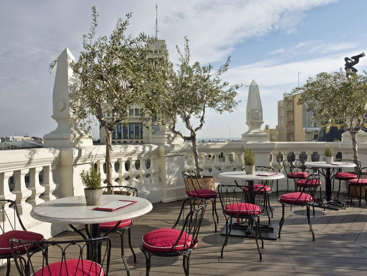 10_mejores_terrazas_azoteas_verano_madrid_164236220