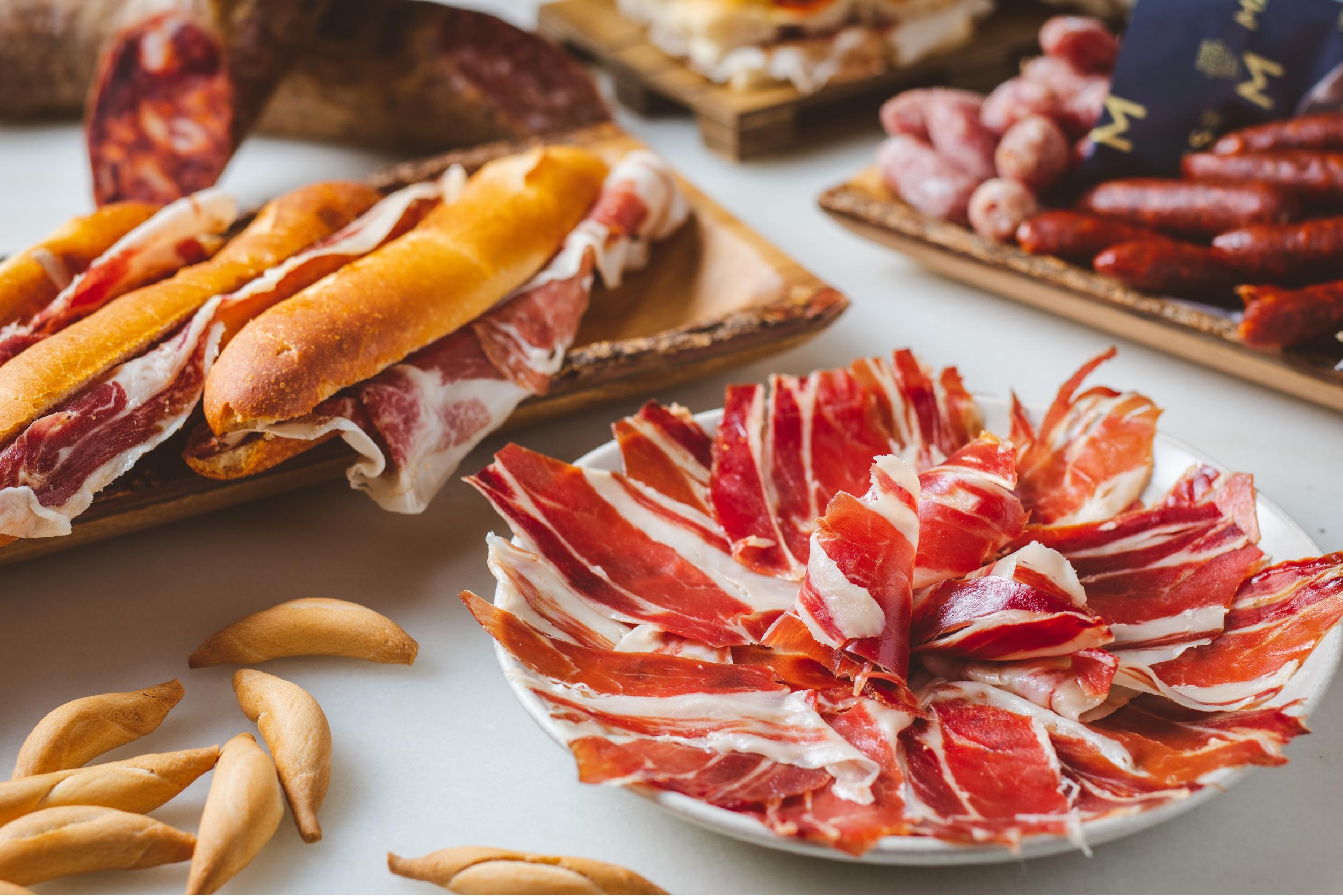 MAS-Gourmets-Carrasco-Ibéricos